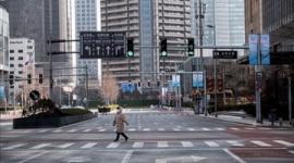 【新型肺炎】中国「感動的な話を報道せよ」 ネットメディア規制を強化