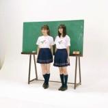 『【乃木坂46】かずみん、スカート短すぎだろ・・・』の画像