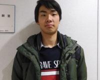 【朗報】京大野球部に現役甲子園出場投手と大阪選抜とセイバー厨が入部