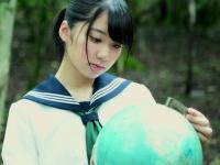 【超絶悲報】欅坂46のヲタが焼肉屋でよねさんの写真を燃やしてしまう...(動画あり)