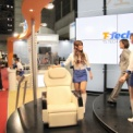東京モーターショー2011 その45(テイ・エステック)