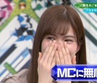 【欅坂46】松平璃子、誕生日プレゼントに現金を要求wwwww