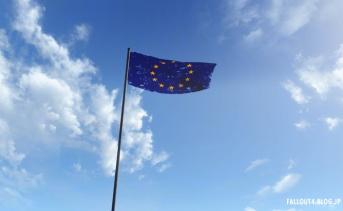 EUから英国が離脱するMOD