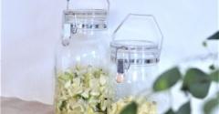 塩レモン仕込み♪長期常温保存出来てあると万能便利!レモンの季節の保存食作り