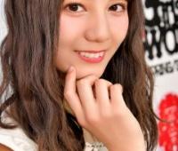 【欅坂46】小坂菜緒、初ランウェイ裏舞台!先輩・加藤史帆のアドバイスがwwwwww