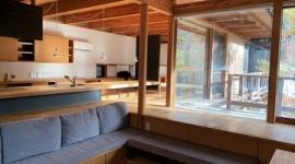 【鎌倉病】うすた京介「北鎌倉の豪邸」の買い手がつかない特殊事情…「率直に言ってしまえば、価格の問題でしょう」