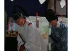 平成29年祈年祭