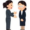 【朗報】会社の女先輩と付き合った結果wwwwwwwwww
