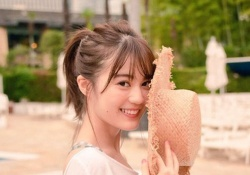 【動画】生ちゃんのポニテ最高やw「まつむラー亭」最新動画がコチラ!!!