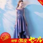 『アイテム数を絞って自分にあったドレスを持つことをお勧めします』の画像