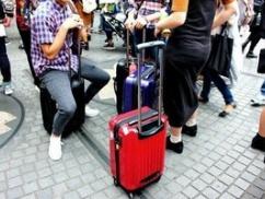 韓国人観光客が26%も減った結果 ⇒ 法則がエゲツない事になってるんだがwwwwww