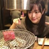 『【元乃木坂46】食べたいまる・・・』の画像