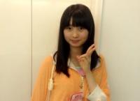 小林香菜(24)、達家真姫宝(13)にアイスとジュースを買ってもらう