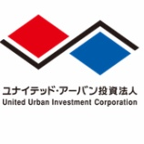 『日本銀行大量保有報告書-ユナイテッド・アーバン投資法人(8960)』の画像
