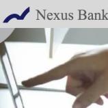 『Nexus Bank(旧社名SAMURAI&J PARTNERS)大株主KeyHolder』の画像