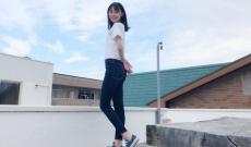 遠藤さくらさん、エグいぐらいスタイル良すぎ!【乃木坂46】
