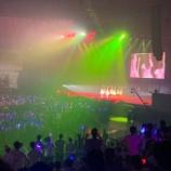 『【乃木坂46】アツすぎる4期生ライブ!!『@JAM EXPO 2019@横浜アリーナ』セットリスト&レポートまとめ!!!【セトリ】』の画像
