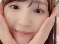 【乃木坂46】井上小百合、無事退院!!!そして復帰!!!