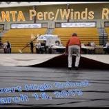 『【WGI】ドラム&ウィンズ大会ハイライト! 2019年ウィンターガード・インターナショナル『ジョージア州アトランタ』大会抜粋動画です!』の画像