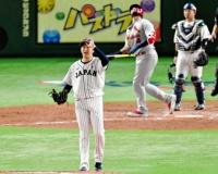 【阪神】岩貞、右の助っ人対策にスライダー磨く 来季はロペス、ソトら天敵斬る!