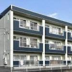 神奈川に引っ越すんだが、なんで月々5万も払って牢獄みたいな部屋に住まなきゃならんの?