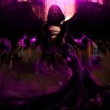 『呪いを込めて作った本は本物の悪魔を降臨させた』の画像