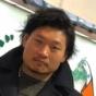 ラグビー日本代表 稲垣啓太さんの6歳の時の体重