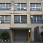 【大阪】小学校長がPTA会費480万円を横領 当初は否定「発覚以来、生きた心地しなかった」