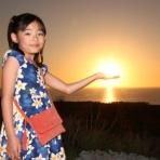 ハワイ島でハワイ気分♪byハワイ情熱星空ツアーズ