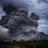 『イエローストーン噴火した時の犠牲者の数ヤバすぎ』の画像