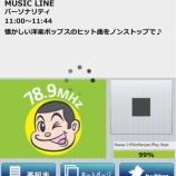 『ラジオ番組が始まります!【かつしかFMで4月スタート!】』の画像