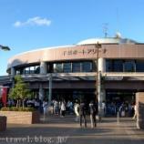 『バスケットボールワールドカップ予選 オーストラリアVS日本@千葉ポートアリーナ 観戦レポート』の画像