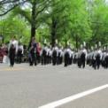 2012年 横浜開港記念みなと祭 国際仮装行列 第60回 ザ よこはま パレード その23(ザ・ヨコハマスカウツD&B,C)