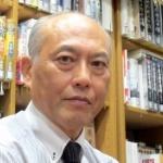 舛添要一「日本学術会議は廃止すべき、長老支配の苔むした組織は税金の無駄遣いだ。」