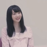『Documentary of ≠ME』 - episode1 -【谷崎早耶】が動画公開