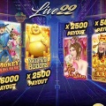The Experiences Playing Online Slot Games