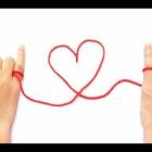 『♡恋愛心理カードセラピー&tarot限定動画♡』の画像