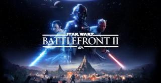 EA『スターウォーズ バトルフロントII』のガチャ課金に強い批判!世界中で規制の動き広がる