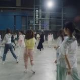 『朗報!!!Seishiroさん、乃木坂46MVに初出演!!!!!!キタ━━━━(゚∀゚)━━━━!!!』の画像