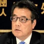岡田代表「やっぱり、条件付きなら改憲してもいいかも。「2/3阻止」に関しては何の3分の2なのか言っていない」