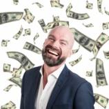 『ガチのヒキニートだった俺が副業で月60万円稼げるまでになった経緯を聞きたい?』の画像