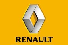ルノーのディーゼル車、最大で基準の25倍の排ガス ドイツ環境団体が発表