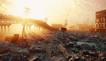地震や核戦争で3週間以上家から出られなくなった時必要なものとは