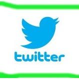 『Twitter』の画像