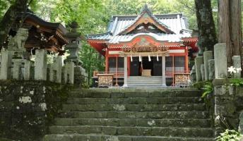 神社とか神道は良いぞ(画像あり)
