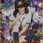 club goo『クラブグー』(池袋) Jちゃんレポ