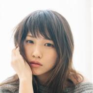 元AKB48川栄李奈、女優では高い偏差値 !演出家・監督も認める「大物女優感」前田、大島以上の演技力との声も アイドルファンマスター