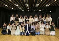 【日向坂46】「HINABINGO!2」放送開始決定キタ――(゚∀゚)――!!