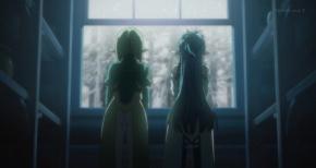 【SAO II】原作者・川原礫さんによる第23話「夢の始まり」解説
