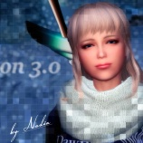 『Readme About 【ND_Nadia ver.3.0】LE』の画像